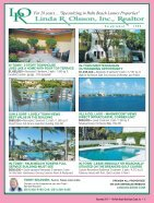 December 2017 Palm Beach Real Estate Guide - Page 7