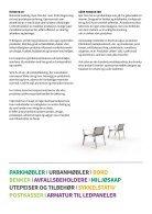Produktkatalog Spir Mekanisk - Page 3