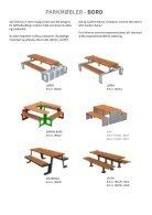 Produktkatalog Spir Mekanisk - Page 5