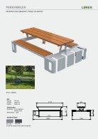 Produktkatalog Spir Mekanisk - Page 6