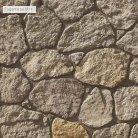 Mathios DecoStone Savoie bronze - Seite 6