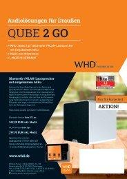 WHD_Flyer_Qube2go_2017_DE