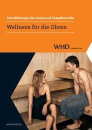 WHD_Flyer_Sauna_2017_DE