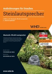 WHD_Flyer_Steinlautsprecher-SL25_2017_DE