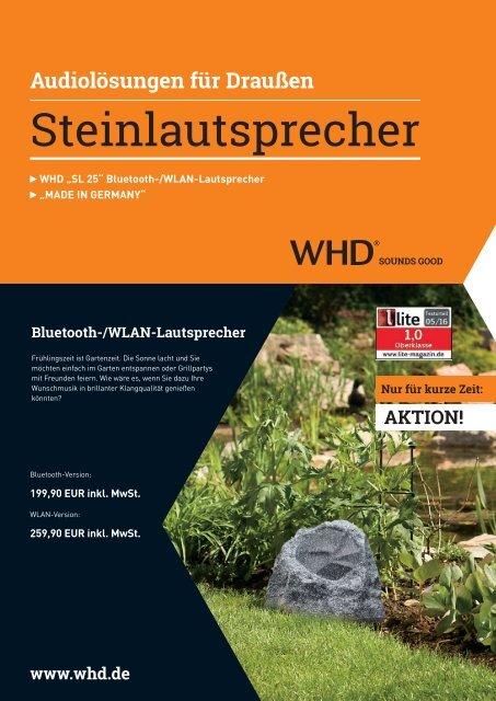 WHD_Flyer_Steinlautsprecher-SL25_2017_DE