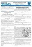Warburg zum Sonntag 2017 KW 48 - Seite 2