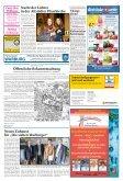 Warburg zum Sonntag 2017 KW 48 - Seite 3