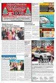 Warburg zum Sonntag 2017 KW 48 - Seite 7