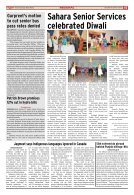 The Canadian Parvasi - Issue 23 - Page 2