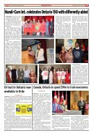 The Canadian Parvasi - Issue 23 - Page 4