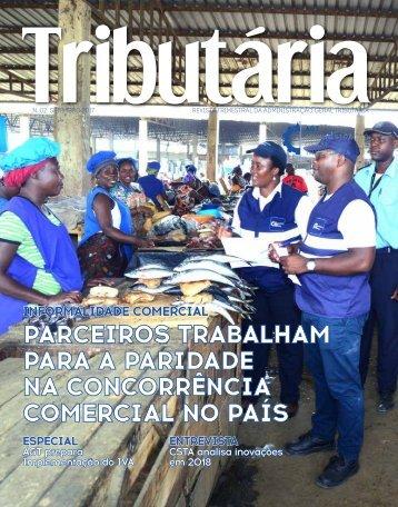 Revista Tributária  N.02