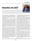 Revista Tributária  N.02 - Page 3