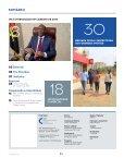 Revista Tributária  N.02 - Page 4
