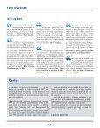 Revista Tributária  N.02 - Page 6