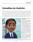 Revista Tributária  N.02 - Page 7
