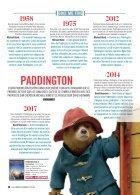 Gaumont Pathé! Le mag - Décembre 2017 - Page 4