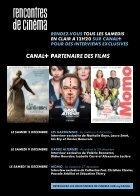 Gaumont Pathé! Le mag - Décembre 2017 - Page 5