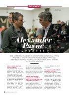 Gaumont Pathé! Le mag - Décembre 2017 - Page 6