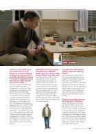 Gaumont Pathé! Le mag - Décembre 2017 - Page 7