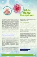 directorio medico Previa Cita 26  - Page 5