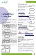 directorio medico Previa Cita 26  - Page 7