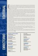 Mundo Automotriz 261 Diciembre 2017 - Page 4
