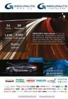 Mundo Automotriz 261 Diciembre 2017 - Page 5