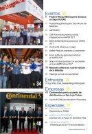 Mundo Automotriz 261 Diciembre 2017 - Page 7