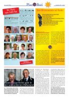2017-12___Pfarrbrief___Sankt-Martin-Wegberg - Page 4