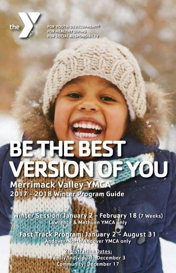 2017-2018  Winter Program Guide_Final -12.1.17