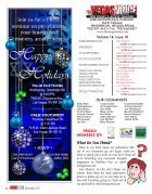Vegas Voice 12-17 web - Page 4
