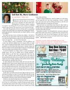 Vegas Voice 12-17 web - Page 5