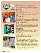 Vegas Voice 12-17 web - Page 6