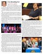 Vegas Voice 12-17 web - Page 7