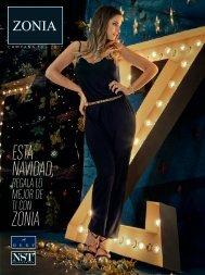 ZONIA C10-2017 COM