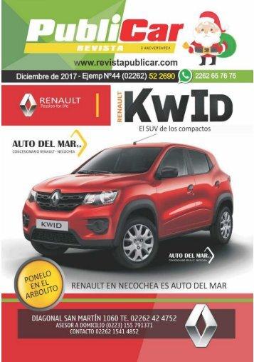 Publicar Revista-Diciembre