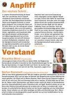 Lauchkicker 2014 - Seite 2