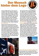 Lauchkicker 2014 - Seite 5
