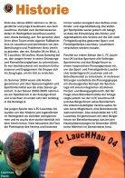 Lauchkicker 2014 - Seite 6