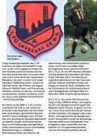 Lauchkicker 2014 - Seite 7