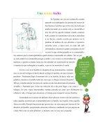 Núñez Moya Jennifer-proyecto final, cuento corto-Divulgación 2017 - Page 2