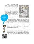 Núñez Moya Jennifer-proyecto final, cuento corto-Divulgación 2017 - Page 3