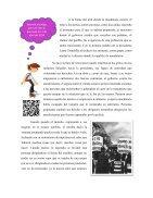 Núñez Moya Jennifer-proyecto final, cuento corto-Divulgación 2017 - Page 4