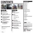 Java.Dec.2017-pages - Page 4