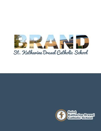 Brand Guidebook