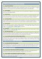[Lore Hizmet Katalogu 2017] (1) - Page 3