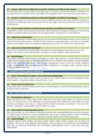 [Lore Hizmet Katalogu 2017] (1) - Page 4