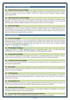 [Lore Hizmet Katalogu 2017] (1) - Page 6