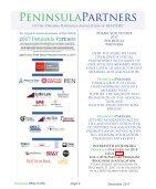 Peninsula REALTOR® December 2017 - Page 2