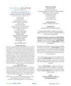 Peninsula REALTOR® December 2017 - Page 3
